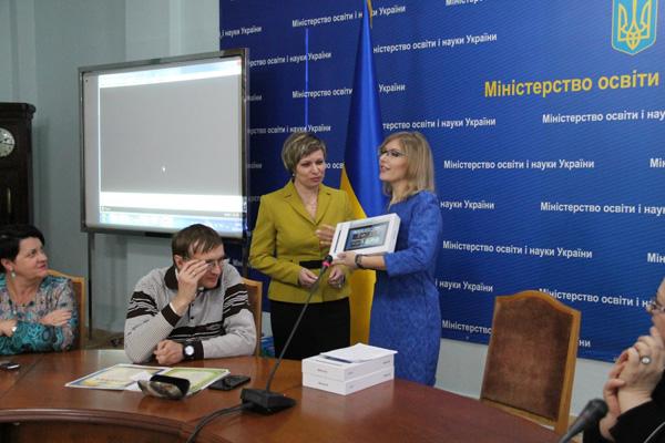 Конкурс абитуриенту украина
